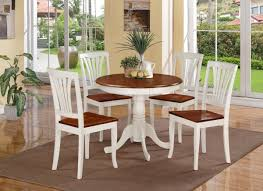 Round Wooden Table Top View Small Round Dining Table Hometowntimes Home Interior