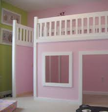 Bedroom Set Plans Woodworking Ana White Storage Stairs For The Playhouse Loft Bed Diy Projects