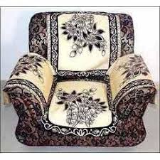 Sofa Slipcovers India by Traditional Sofa Covers At Rs 5000 Piece Sofa Covers Id