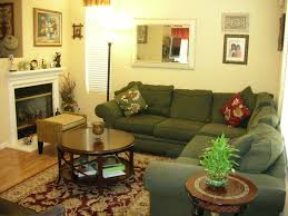 Home Decoration Games Living Room Blue Wall Paint Colors For Small Decorating Ideas With