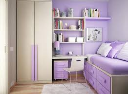 girls bedroom ideas for small rooms delightful small room