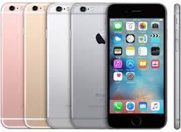 iphone 6s plus deal black friday 250 target black friday 2016 deals u0026 sales predictions iphone 7 ipad air