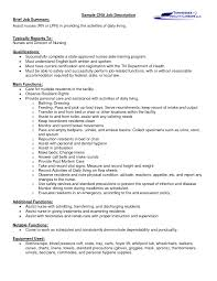Recruiter Consultant Resume Choose Cover Letter For A Human Resources Position Career Rush