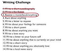 buy college essay    We Buy Essays CustomCourseWork