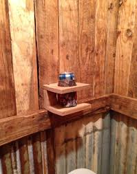 Bathroom Ideas For Men Colors My Husband Says A Drink Holder Is Necessary For The Man Cave