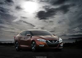 nissan altima 2016 interior dimensions 2016 nissan maxima redesign render revealed possible specs price