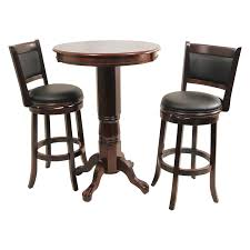 Kitchen Table Bar Style Lofty Inspiration Bar Tables And Chairs Bar Tables For Kitchen