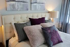 simplicity home staging u0026 design