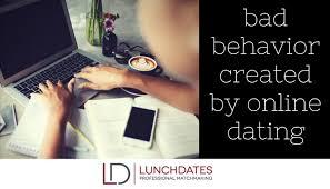 Avoiding Online Dating Sabotage  Breadcrumbing  Benching  amp  Ghosting