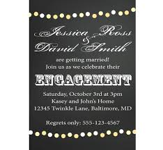 Retirement Function Invitation Card 100 Adults Only Halloween Party Ideas Best 10 Lydia