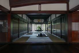 Traditional Japanese Home Decor Japanese Style Houses Architecture In Usa Kyoto Japan Traditional