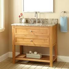 bathroom sink trough sink bathroom small toilet and sink powder