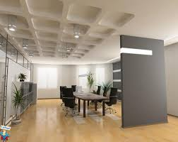 modern office design ideas thraam com