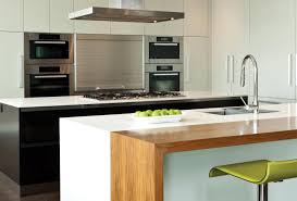 Ready Made Kitchen Cabinets by Efficacy Long Floor Cabinet Tags Floor Storage Cabinet Cost Of