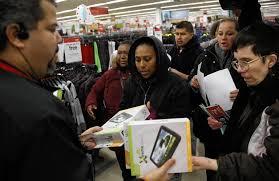 Thursday Thanksgiving Sales Thanksgiving Holiday Shopping Chicago Tribune