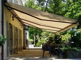 shade u0026 shutter systems inc weather protection u0026 outdoor living
