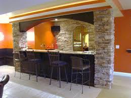 Home Bar Interior Home Bar Room Designs Basements Bar And Basement Bar Designs