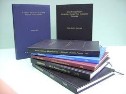 dissertation topics in education FAMU Online
