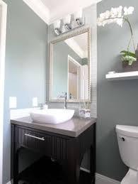 Backsplash Bathroom Ideas Colors 25 Decor Ideas That Make Small Bathrooms Feel Bigger Makeup