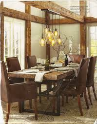 Pottery Barn Bosworth Rug by 5 Diy Furniture Projects Glass Pendants Pendant Lighting And