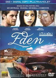 Eden ()
