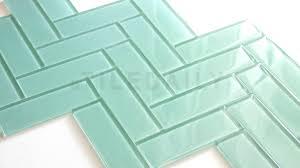 glass subway tile light green u2013 sale u2013 tiledaily