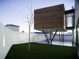 modern stilt house plans modern diy home plans database
