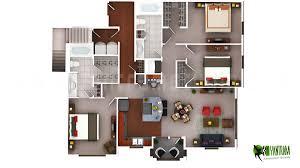 Home Design Studio Tulsa Ok Interior Designarchitecture Lucid Canvas 25 One Bedroom