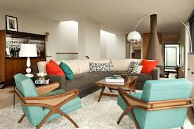 Rustic Wood Living Room Furniture Hanging Rustic Chandeliers Sectional Leather Sofas Mid Century