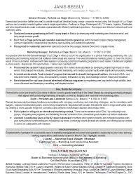 Senior Hr Manager Resume Sample by Executive Resume Samples Professional Resume Samples