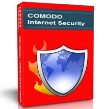 Comodo Internet Security 6.1.275152.2801