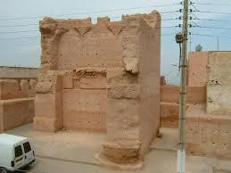 Nédroma et son patrimoine culturel