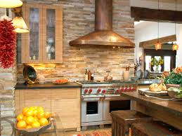 kitchen mosaic backsplashes pictures ideas tips from hgtv stone