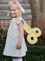 how to make a wind up doll halloween costume diy halloween