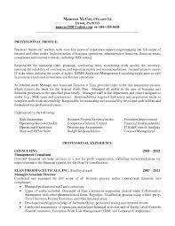 Advisory Board Appointment Letter Template Internal Auditor Cover Letter Sample