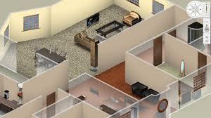 Best 2d Home Design Software Online 3d Home Design Free Online 3d Home Design Free Goodly House