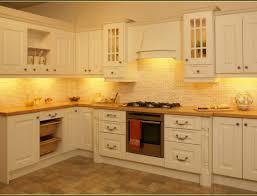Crown Moulding Kitchen Cabinets Holistic Chinese Kitchen Cabinets Tags Small China Cabinets