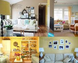 3d Home Interior Design Online Free by Free 3d Room Design Software Latest Marvelous D Room Designer