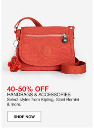 target black friday 98662 macy u0027s shop fashion clothing u0026 accessories official site