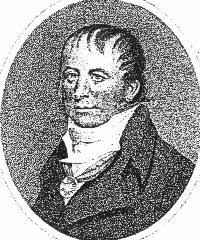 Henry Francis Greathead. Henry (Francis) Greathead was baptised on 27 ... - henry_greathead_id_4352