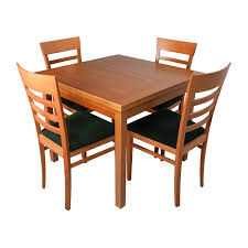 50 off workbench workbench extendable dining set tables