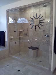 bathroom glass bathtub doors lowes bathtub lowes frameless