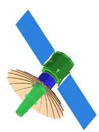 TacSat-4