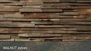 tara wooden wall 2014 tara drvene zidne obloge youtube