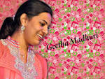 Geetha Madhuri wallpaper high - Geetha_Madhuri_Wallpaper_2_bisoh_Indya101(dot)com