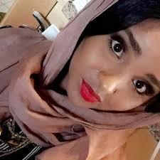Muslim Dating in Ottawa   LoveHabibi LoveHabibi