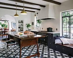 Kosher Kitchen Design Elegant Mediterranean Style Kitchen Design Idesignarch