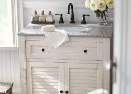 Rona Bathroom Vanity by Bathroom Corner Vanities Nz For Canada India Warehouse Melbourne