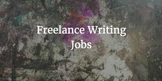 Get Best Online Academic Freelance Writing Jobs   NerdyTurtlez com Freelance Writing  earn money online