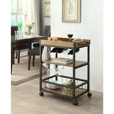 Kitchen Carts On Wheels by Uncategories Kitchen Center Island On Wheels Solid Wood Kitchen